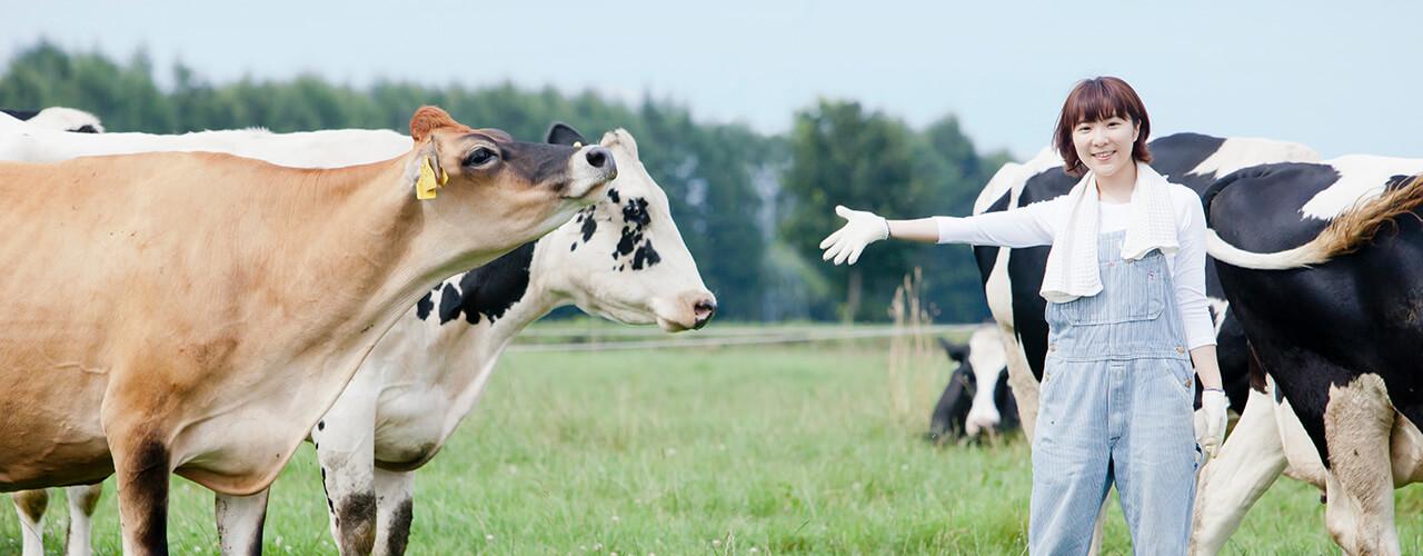 畜産経営支援協議会